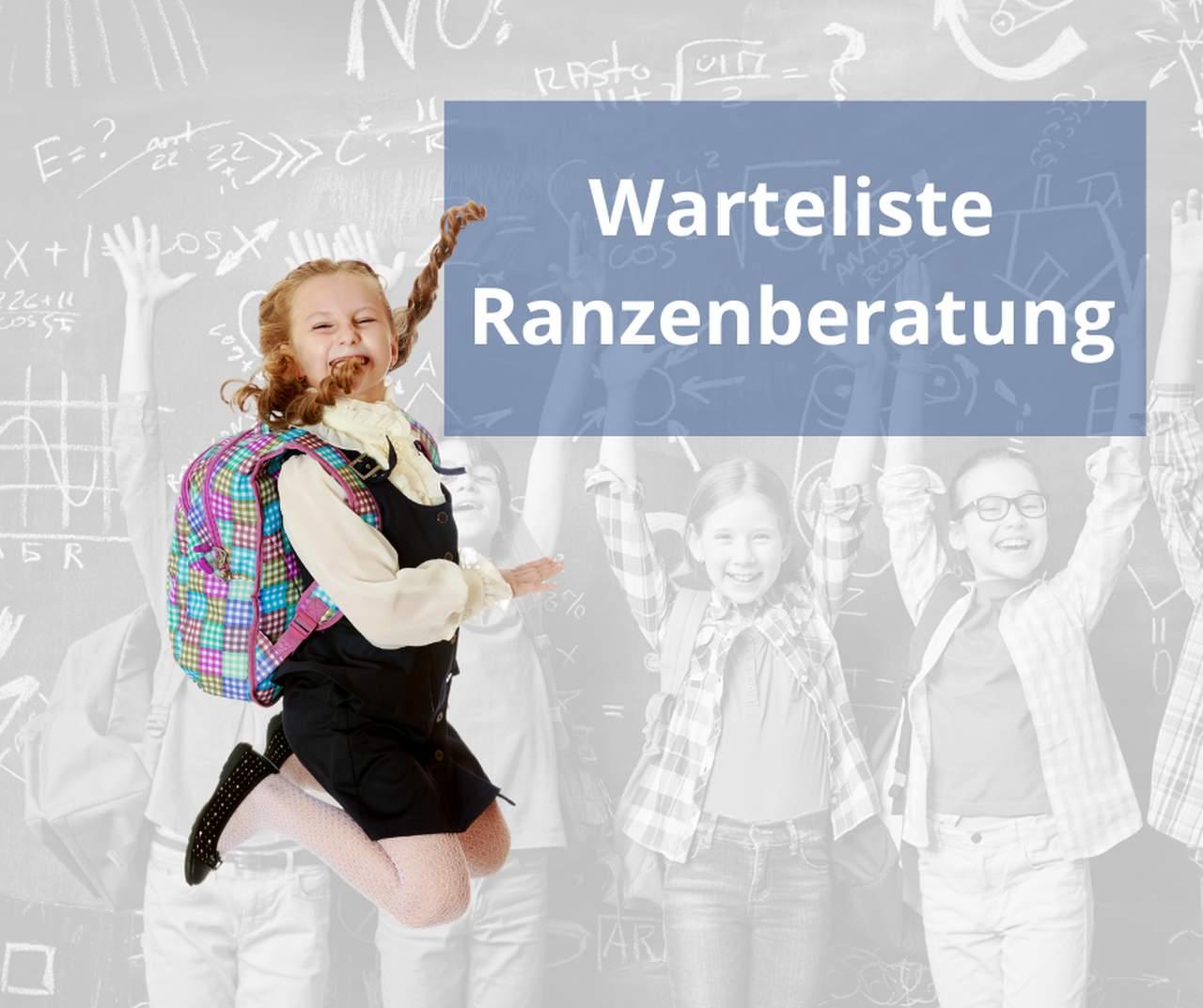 HARMS Lüneburg; Beitragsbild Warteliste Ranzenberatung